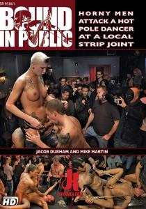 Bound In Public 39 DVD (S)