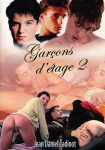 Garçons d'étage 2 DVD (S)