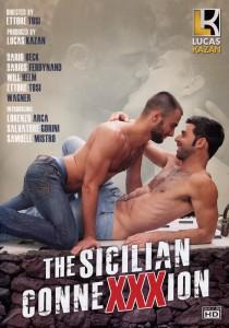 The Sicilian Conexxxion DVD