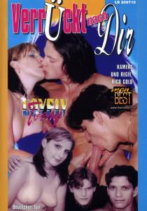 Verrückt Nach Dir 2 DVD