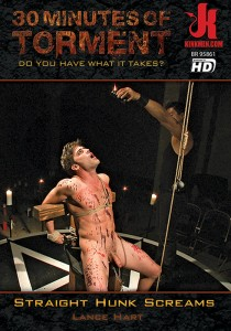 30 Minutes Of Torment 2 DVD (S)