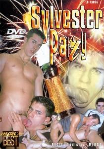 Sylvester Party DVD