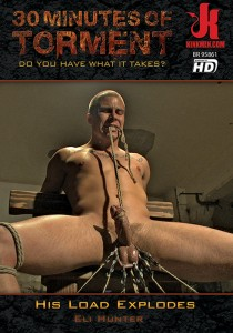 30 Minutes Of Torment 6 DVD (S)