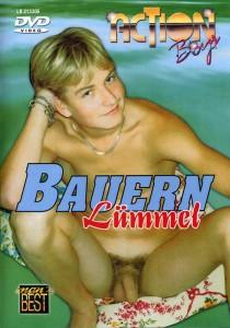 Bauernlummel DVD (NC)