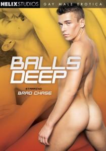 Balls Deep (Helix) DVD