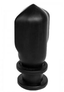 Hoolalass Hydro Plug