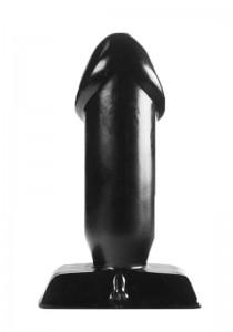 ZiZi - Kokku Butt Plug - Front