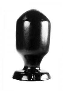ZIZI - Slosh Butt Plug