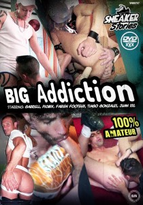 Big Addiction DOWNLOAD