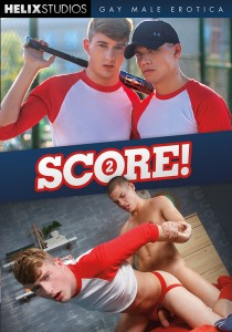Score! 2 DVD