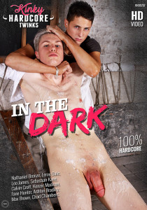 In The Dark DOWNLOAD