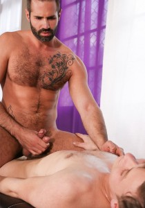 Daddy's Twinks Scene 2 DOWNLOAD