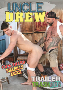 Uncle Drew DVD (S)