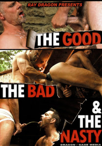 The Good, The Bad & The Nasty DOWNLOAD