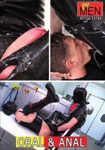 Oral And Anal DOWNLOAD