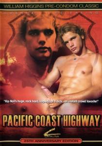 Pacific Coast Highway DVD