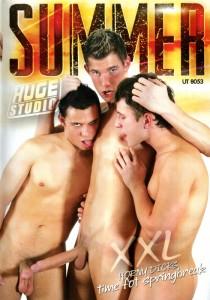 Summer XXL DVD