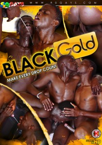 Black Gold: Make Every Drop Count DOWNLOAD