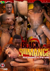 Black Romance DOWNLOAD