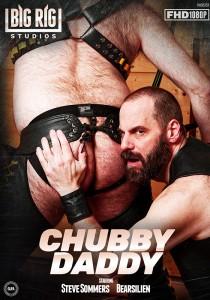 Chubby Daddy DVD