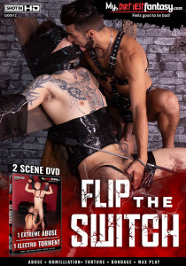 Flip the Switch DOWNLOAD