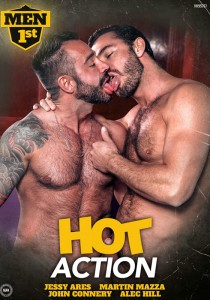 Hot Action DOWNLOAD