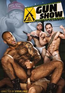Gun Show DVD