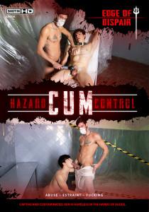 Hazard Cum Control DOWNLOAD