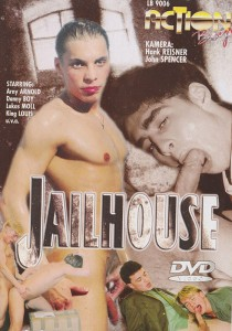 Jailhouse DOWNLOAD