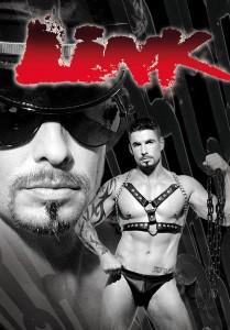 Link 1 : Link DVD