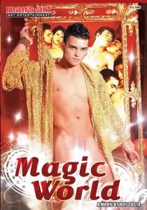 Magic World DOWNLOAD