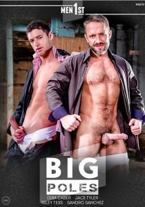 Big Poles DVD
