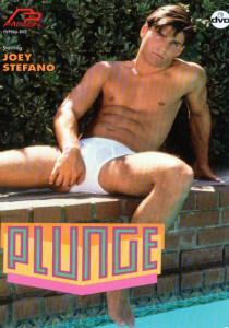 Plunge DVD (S)
