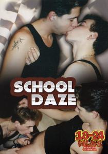 School Daze DVD (NC)