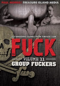 Fuck volume 11 DOWNLOAD