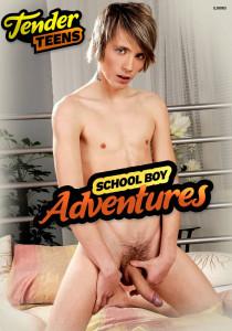 School Boy Adventures DOWNLOAD