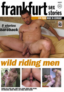 Wild Riding Men DOWNLOAD