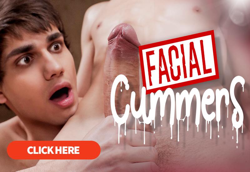 Facial Cummers DOWNLOAD