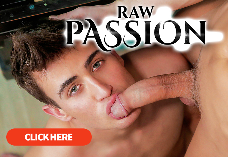 Raw Passion DOWNLOAD