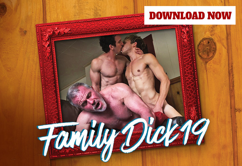 Family Dick 19! Download