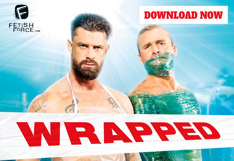 Wrapped DOWNLOAD